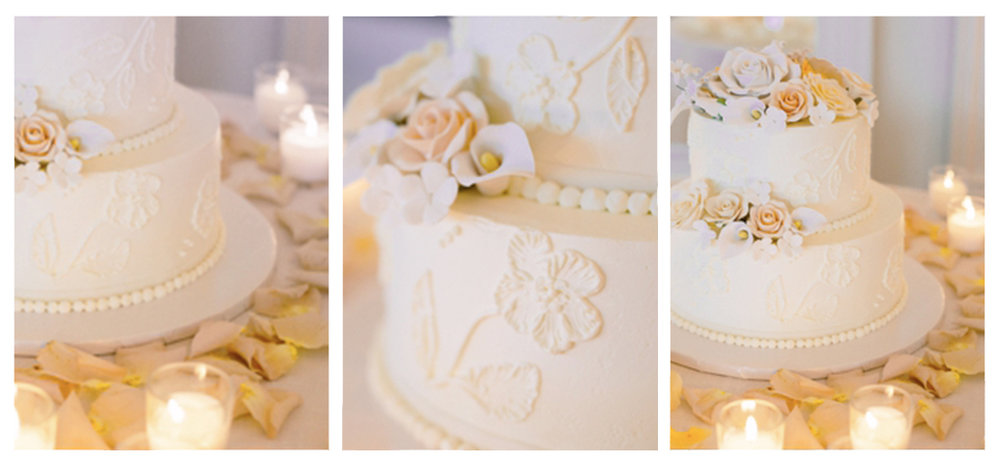 i-dream-of-jeanne-cakes-wedding-home-header-4c.jpg