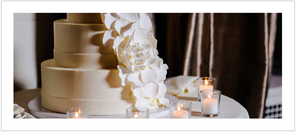 i-dream-of-jeanne-cakes-weddings-header.jpg