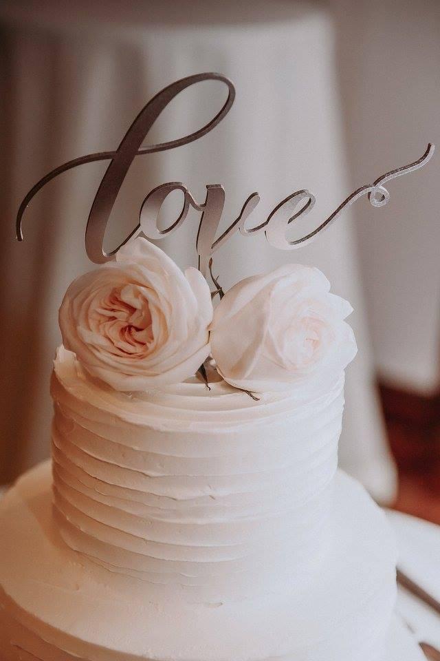 i-dream-jeanne-cakes-elegant-ritzenthaler.jpg