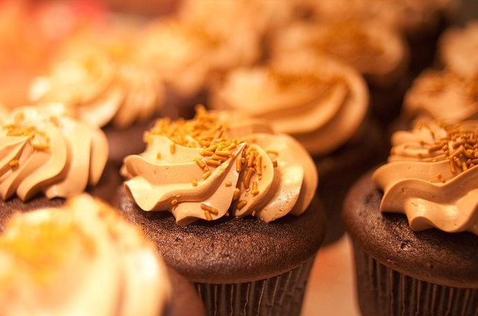 i-dream-jeanne-cakes-cupcakes-relive-photography-fb-01.jpg