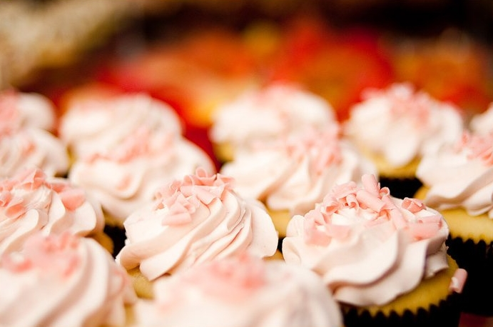 i-dream-jeanne-cakes-cupcakes-relive-photography-fb-04.jpg