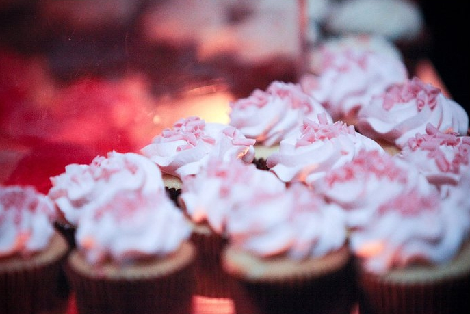 i-dream-jeanne-cakes-cupcakes-relive-photography-fb-05.jpg