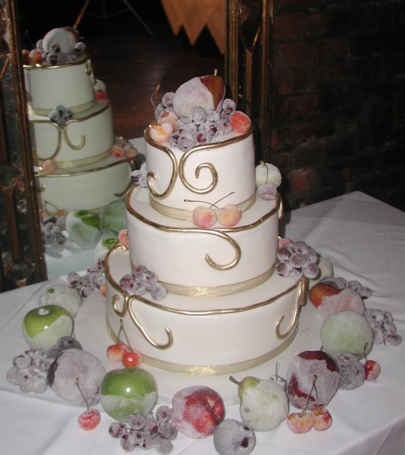 i-dream-jeanne-cakes-wedding-extraordinary-poorquality.jpg