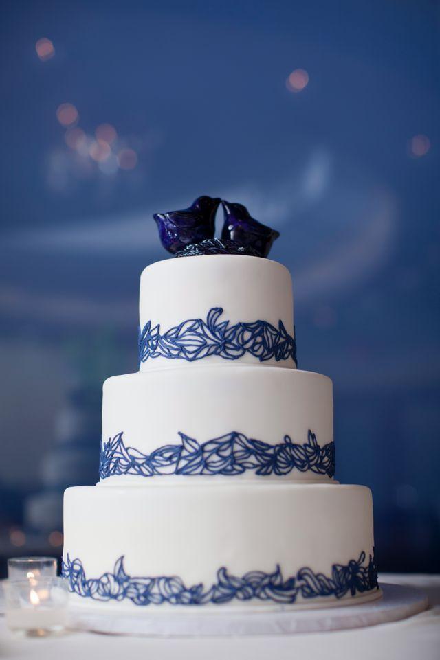 i-dream-jeanne-cakes-wedding-extraordinary-three-tier-round.jpg