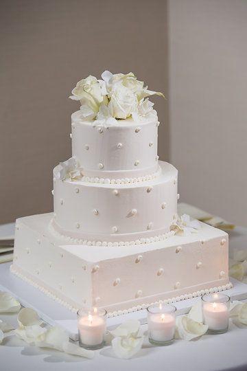 i-dream-jeanne-cakes-wedding-round-square-buttercream.jpg