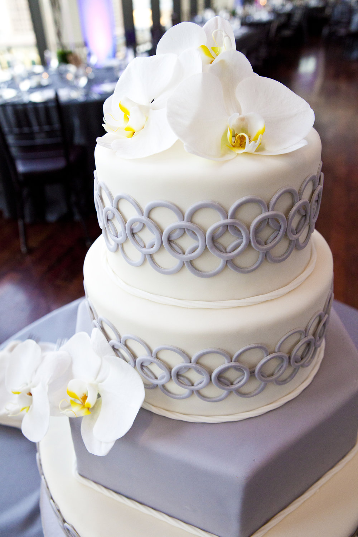 i-dream-jeanne-cakes-wedding-extravagant-a3.JPG