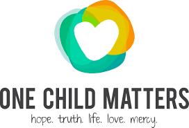 One_child_matters.jpg