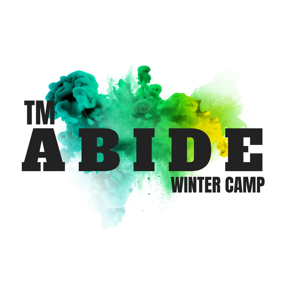 ABIDE_WinterCamp.jpg