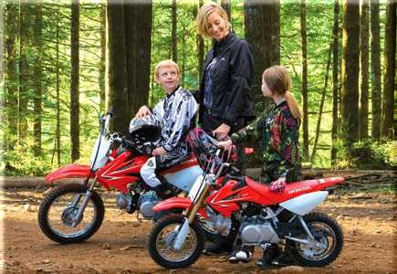 dirtbike_family1.jpg