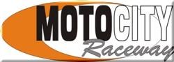 motocity.jpg