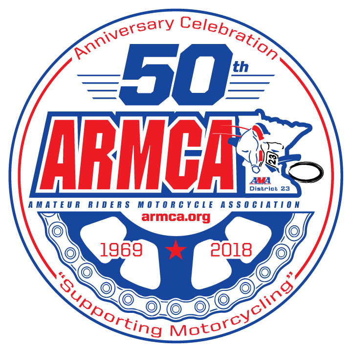 ARMCA-50th-Anniv-Logo (1).png