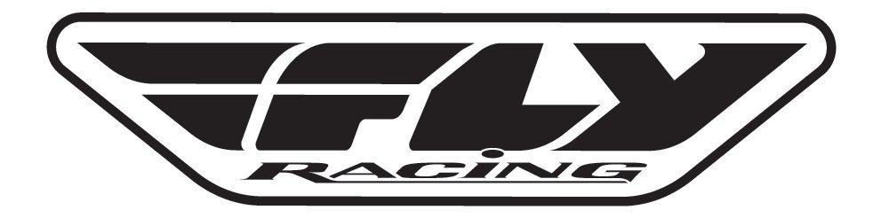 big fly logo.jpg