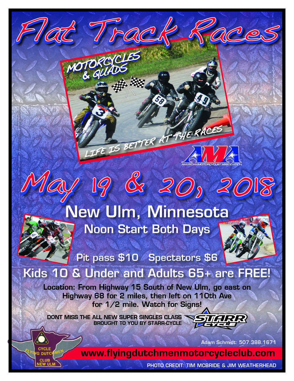 FlatTrackRaces_May2018_update.jpg