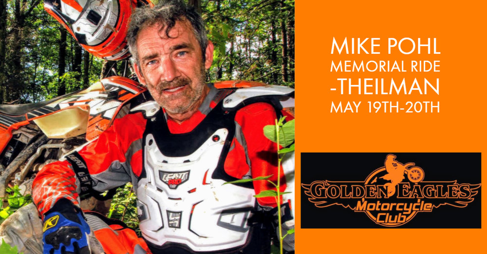 GEMC Mike Pohl Ride.jpg