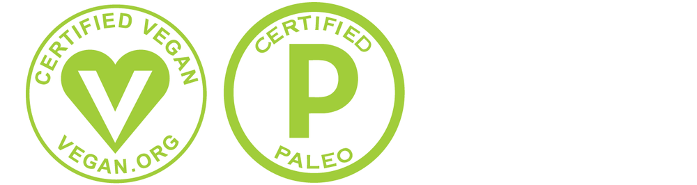 Garlicky Greens Certifications-01.png