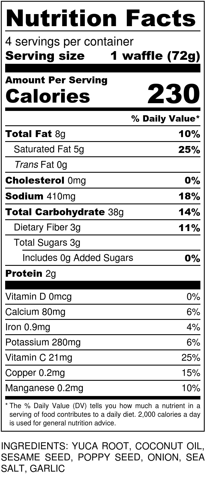 Everything Bagel swapples 04062017 - Nutrition Label.jpg