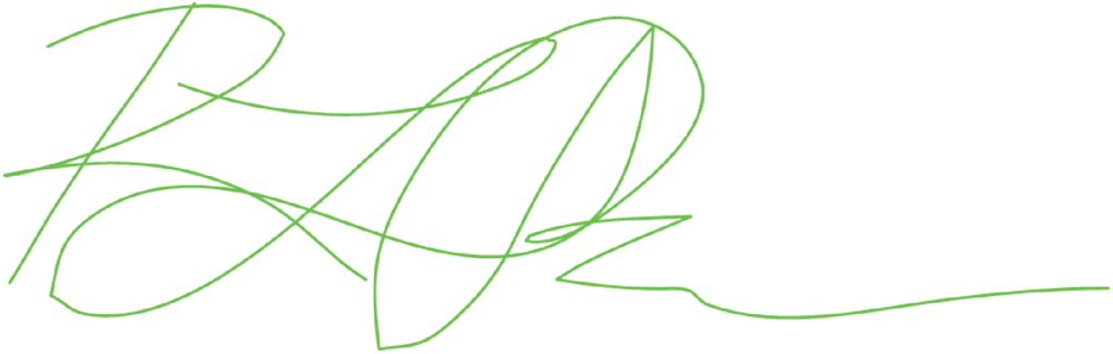 Signature_Brand Green.png