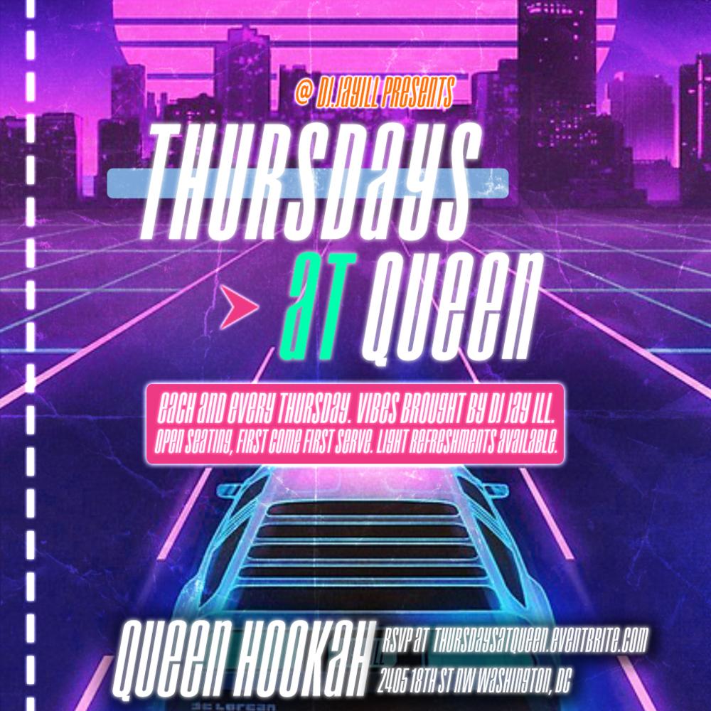 Thursdays at Queen.png