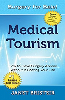 16. Medical Tourism - Surgery for Sale!.jpg
