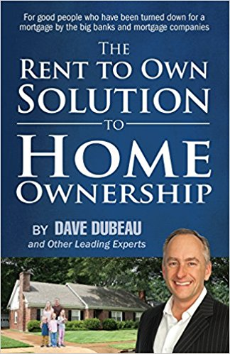 20. The Rent To Own Solution To Home Ownership.jpg