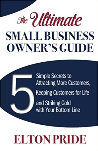 32. The Ultimate Small Business Owner's Guide.jpg