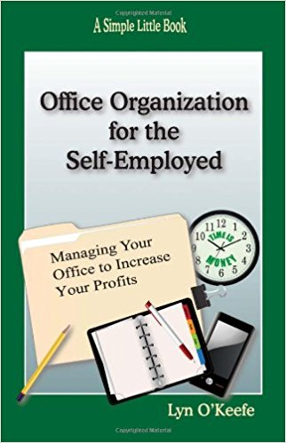 40. Office Organization for the Self-Employed.jpg