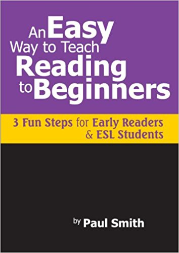 45. An Easy Way to Teach Reading to Beginners.jpg