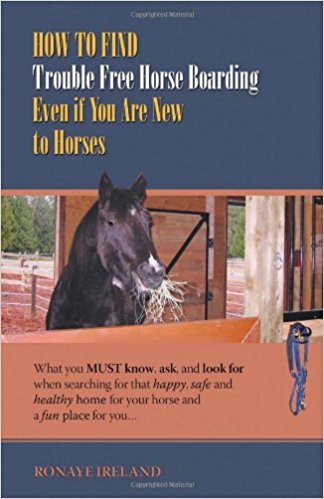 57. How to Find Trouble Free Horse Boarding Even If You Are New to Horses.jpg