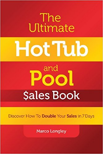 62. The Ultimate Hot Tub and Pool $Ales Book.jpg