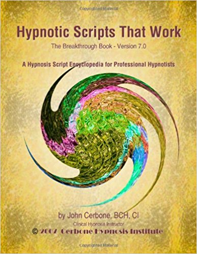How To Write Hypnosis Scripts