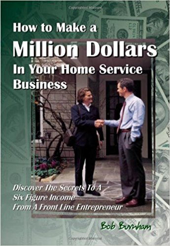 76. How to Make a Million Dollars in Your Home Service Business.jpg