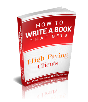 How to Write a Book that Gets High Paying Clients 3D.png