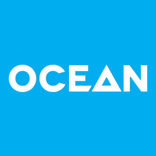 Ocean logo square.jpg
