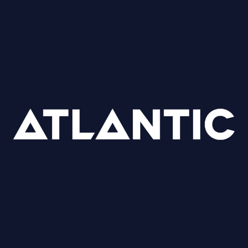 atlanticlogosquare.jpg