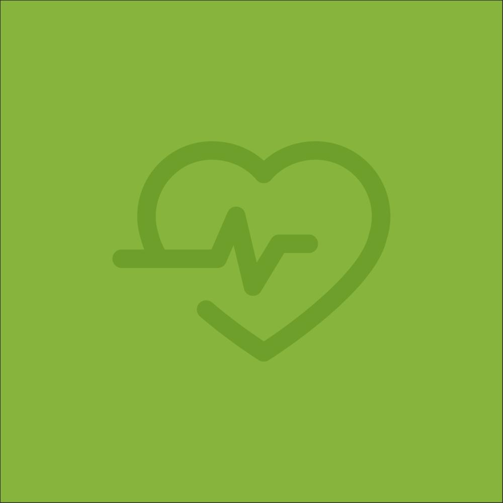 HEALTH -