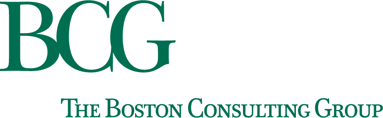 BCG_Logo_compact_rev_Pantone-342.png