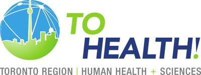 to health.jpg