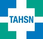 TAHSN_logo_Sm.jpg