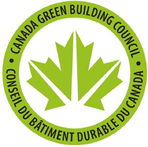 CaGBC-logo_new-3-e1477500943100.png