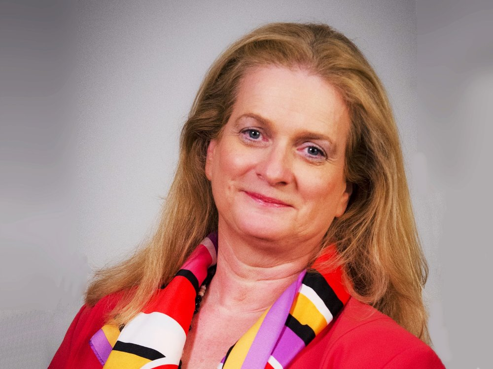 ulla-engelmann-panelist.jpg