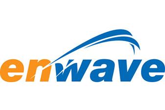 Enwave Logo.jpg