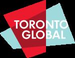 Toronto Global_sm.png