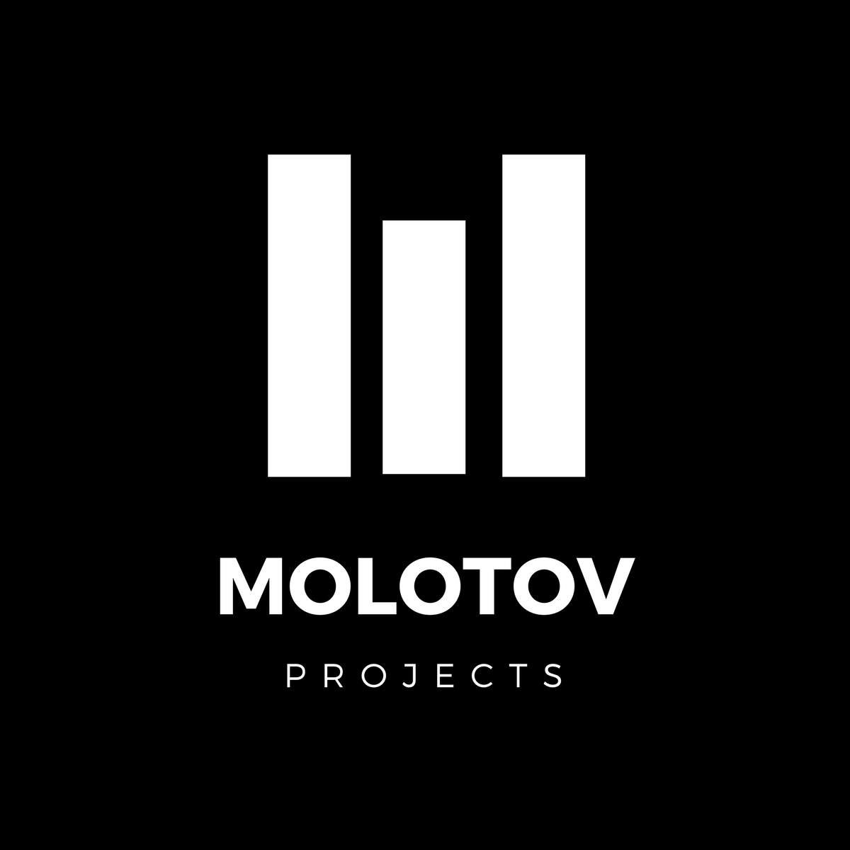 Molotov Projects