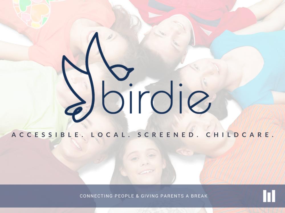 birdie.png