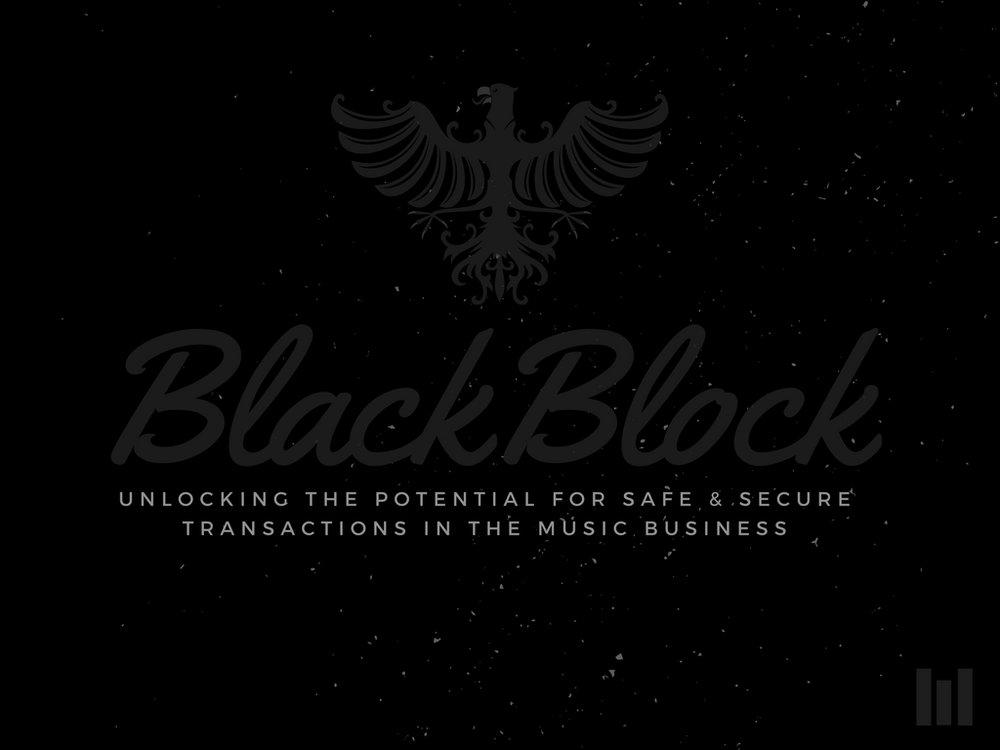 BlackBlock.jpg