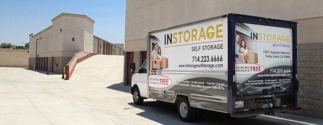 yorba-linda-ca-storage--9413-4-nc0xygxj170oa11ugnksskoye55lxnp11w2q3k68zs.jpg