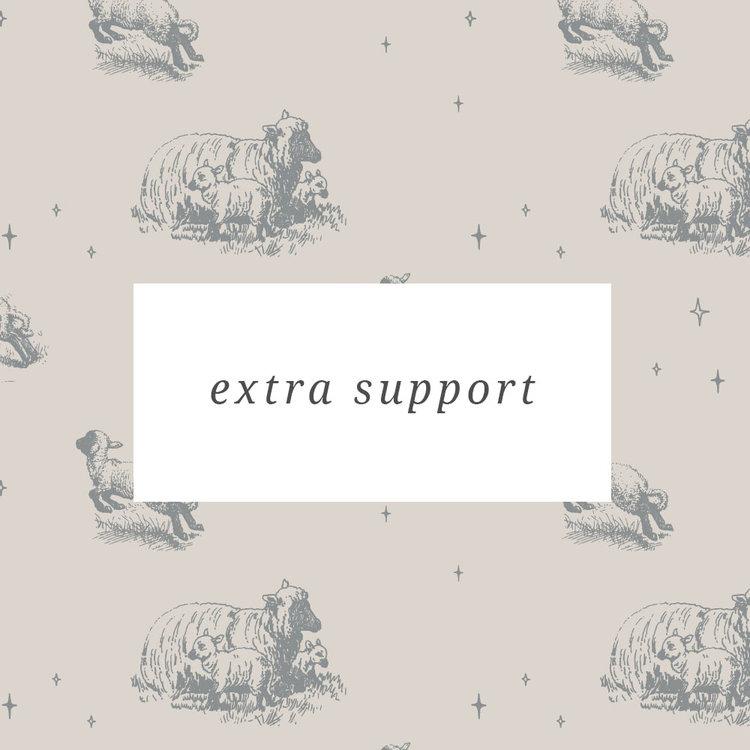 extra-support.jpg