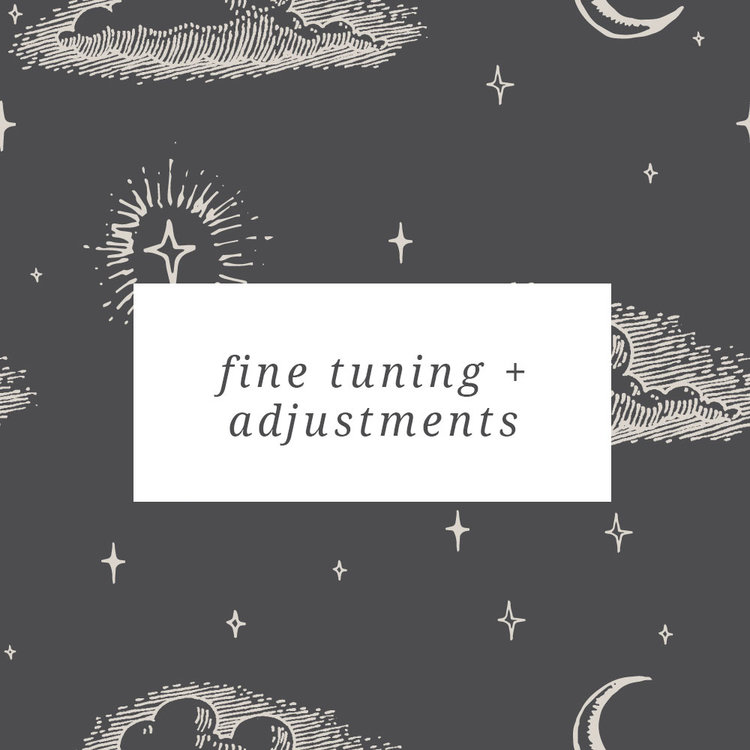 fine-tuning-adjustments.jpg