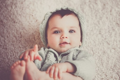 beautiful baby boy.jpg