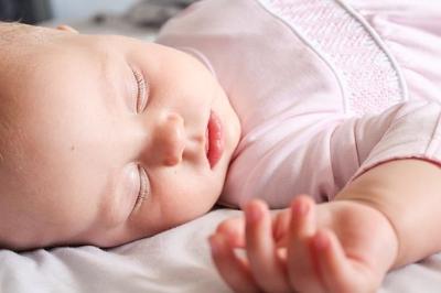 baby girl sleeping.jpg